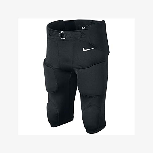 Nike Youth TM Youth Recruit INT Pant 2.0 Size L