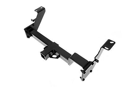 Offroader Receiver Hitch Trailer Hitch Class 3 Tow Hitch for 2002-2007 Buick Rendezvous/Aztek -