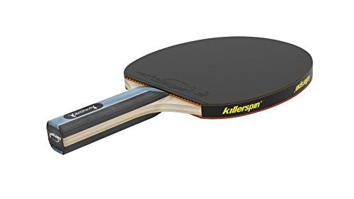 Killerspin Kido Table Tennis Racket product image