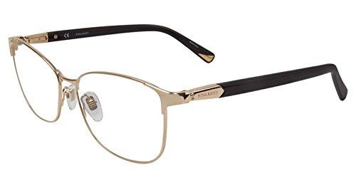 eyeglasses-nina-ricci-vnr-079-shiny-rose-gold-300y