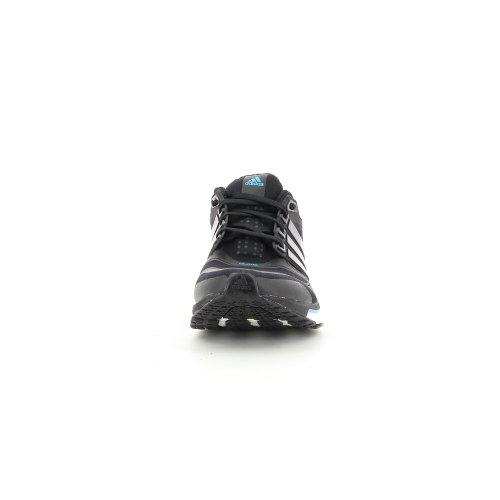 Compra En Línea adidasEnergy Boost 2 - Scarpe Running Uomo Black Bajo Precio De Descuento Tarifa De Envío Clásico De Salida xP9M3VT