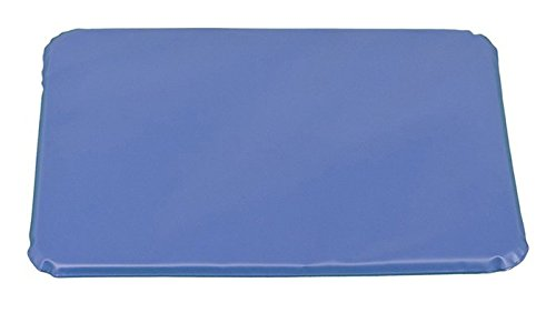 chillow-pillow-cooling-pad-21-x-12