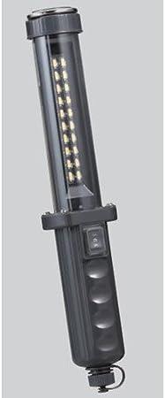 ハタヤリミテッド Lw 10 充電式ledランプ カーチャージャー付 屋外用ジョーハンドランプ Caadja Fhvfrb 洗車 工具 メンテナンス用品 車 バイク Amazon