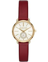 Women S Wrist Watches Amazon Com