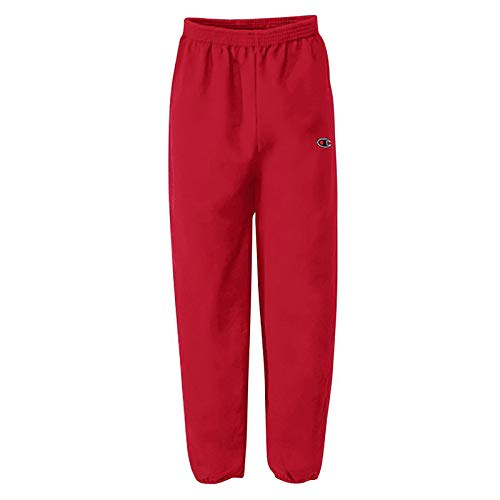 Powerblend Eco Sweatpant Cinched,