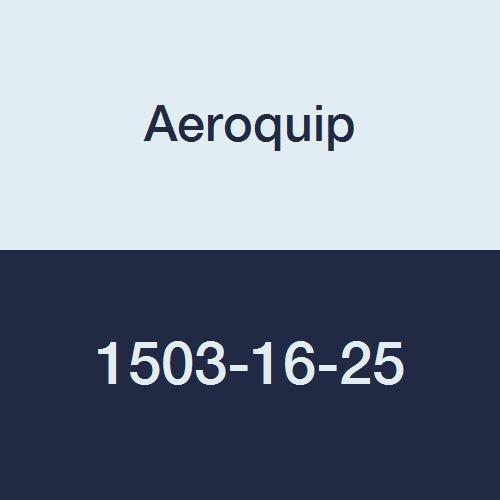 Aeroquip 1503 Series Single Wire Braid R5 Truck Hose 0.88 ID 25 feet Length 0.88 ID 1.23 OD Eaton 1.23 OD 800 psi