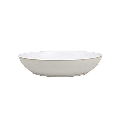 Denby USA Natural Canvas Pasta Bowl ()