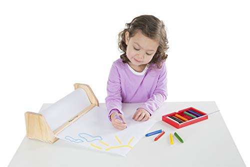Buy art supplies for children