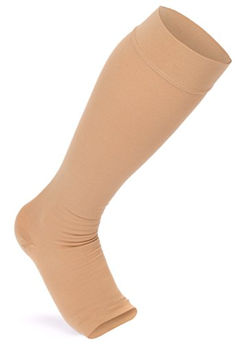 Maternity Compression Stockings Pregnancy Guaranteed