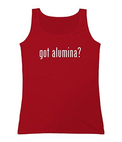 got-alumina-womens-tank-top-red-large