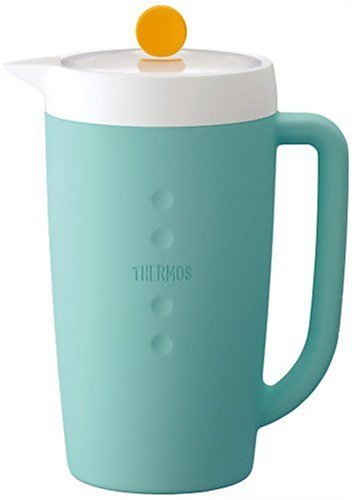 Thermos Insulated Beverage TPG 1500 MBL