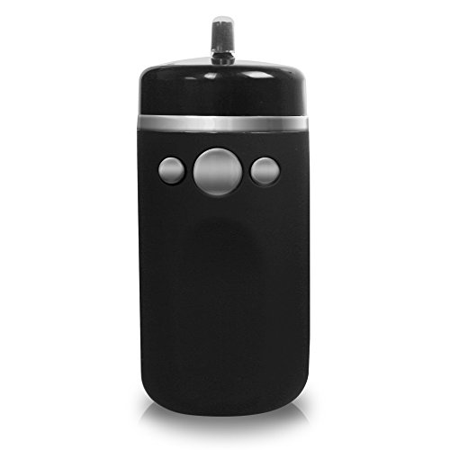 Jack  Rose 10 Speed Electric Silicone Tongue Vibrators Lips Mouth Stimulation G Spot Massager -3251