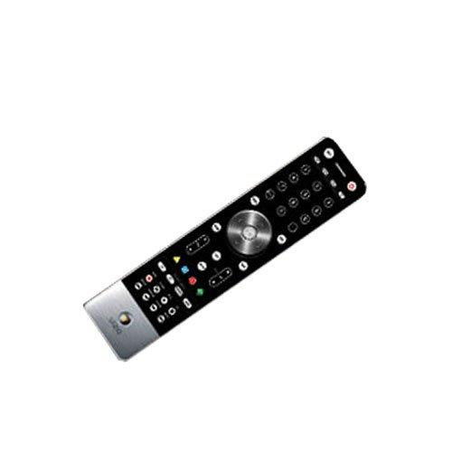 VIZIO Remote Control  Universal Programmable Remote