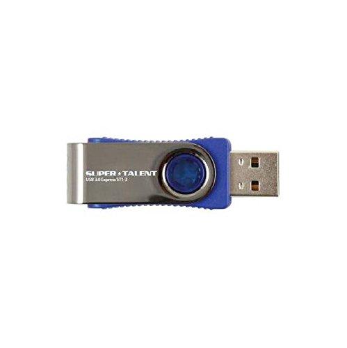 Super Talent USB Flash Drive (ST3U8S13)