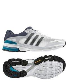 Großhandel adidas Supernova Glide 5 Running Shoes Womens  im Angebot
