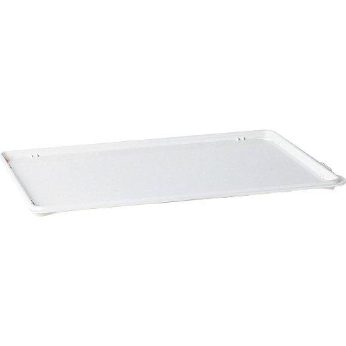 Cambro DBC1826P148 White 18