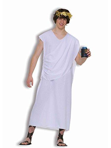 Teen' (Boy Teen Costumes)