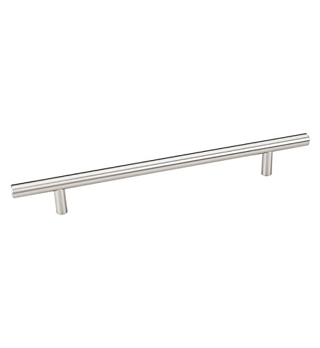 Elements 272PC Naples Collection Pull, Polished Chrome ()