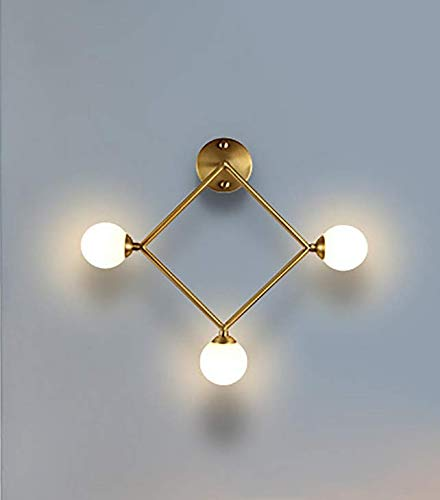 Design Ideas Pendant Lighting