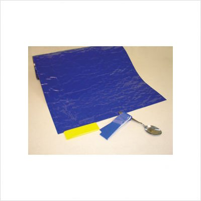 Dycem Self Adhesive - Dycem non-slip self-adhesive material, roll 16