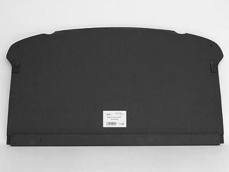 RCS - Cappelliera BMW serie 1 a55fb40e5f03