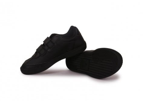Chaussure LCS Tacelone