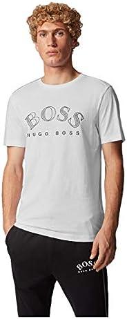 Hugo Boss Camiseta Camiseta para Hombre