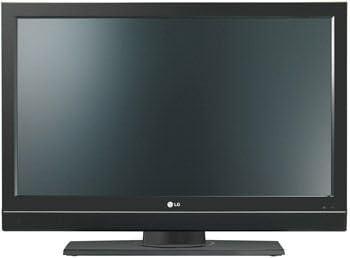 LG 37LC51 - Televisión HD, Pantalla LCD 37 pulgadas: Amazon.es: Electrónica