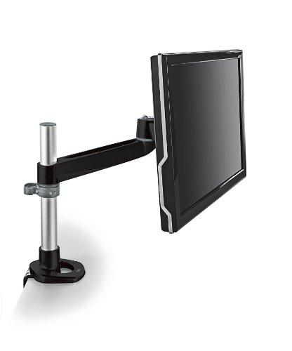 3M Single-Swivel Monitor Arm