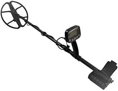 Amazon.com : golden mask ONE-15 Pro Metal Detector : Garden ...
