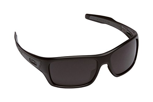 Best SEEK OPTICS Replacement Lenses Oakley TURBINE - Polarized - Ban Ray And Oakley