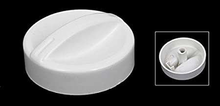 Amazon.com: Horno de microondas de 47 mm Dial Timer ...