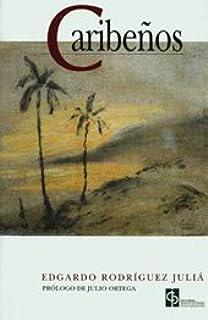 Caribenos (Spanish Edition)