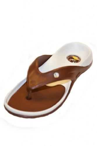 Hawaii Jellys Hawaiis Favoritt Slip ... Aaahs Kokos