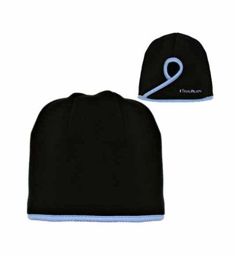 TrailHeads Goodbye Girl Ponytail Hat