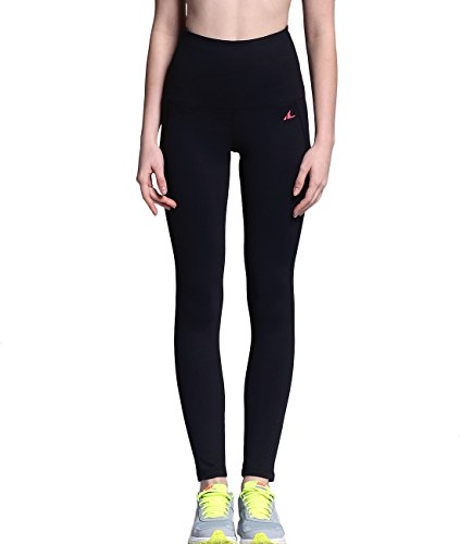Coovy ATHLETE Training Compression Leggings product image