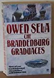 img - for Brandenburg Graduates book / textbook / text book