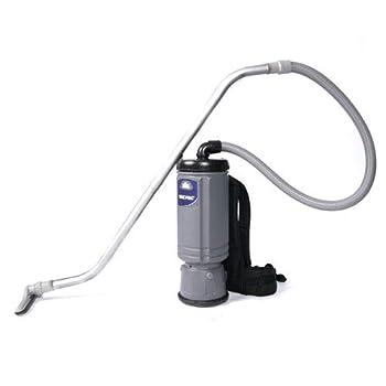 Windsor HEPA Backpack Vacuum