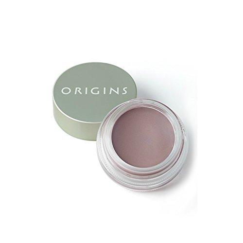 Ginzing Brightening cream eyeshadow Ginger Zing (Pack of 2) - Ginzing白クリームアイシャドウ生姜シュッ (x2) [並行輸入品] B01N66MA9X