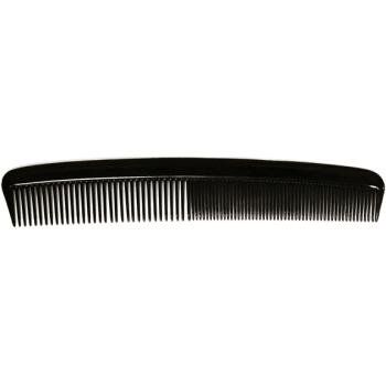 Bulk Savings 56865 Case Of 1440 Black Combs 7 - Case of 1440 by Bulk Savings
