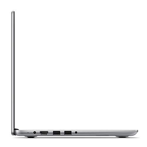 Huawei MateBook D Ultrabook PC 15.6