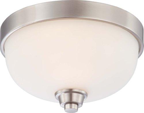 60w Small 1 Light - 8