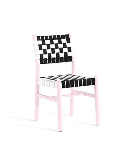 Now House by Jonathan Adler Checkerboard Dining
