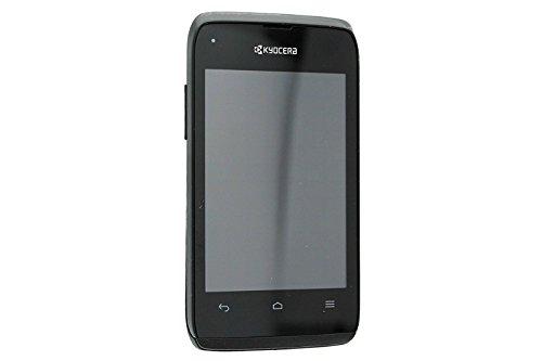 Kyocera Event C5133 Virgin SmartphonePREPAID