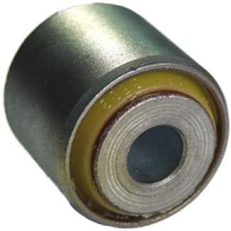 civic ferio es1 es2 PU bushing 7-06-3502 rear susp lower civic es3 shock absorber