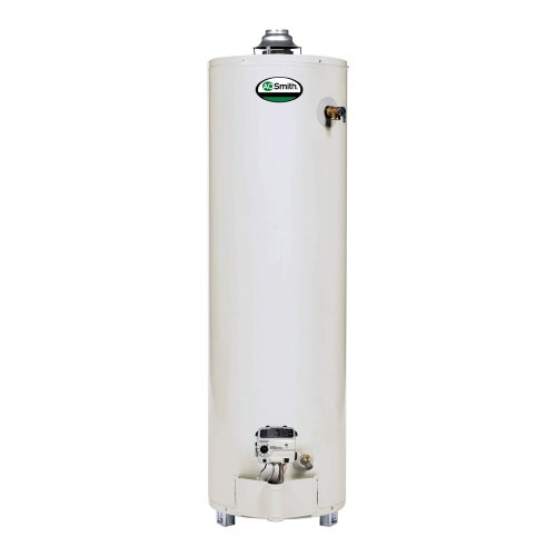 40 gal water heater - 7