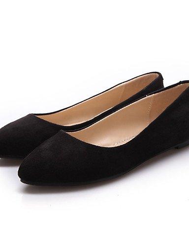 tal las zapatos PDX de mujeres TqIdwvE