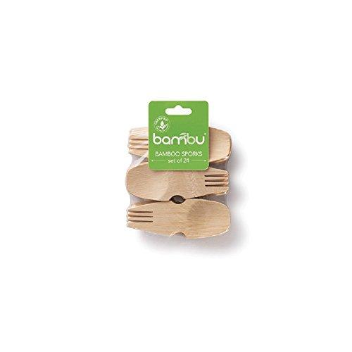Bambu Table - 2