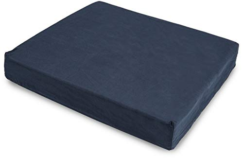 Bestselling WheelchairCushions