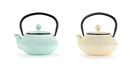 miko-cast-iron-teapot-light-blue-and-ivory-set-of-2
